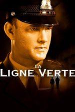 La Ligne Verte - Cinema Drive In