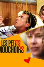 Les petits mouchoirs - Cinema Drive In
