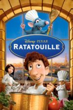 Ratatouille - Cinema Drive In