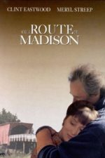 Sur la route de Madison - Cinema Drive In