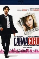 l'arnacoeur - Cinema Drive In