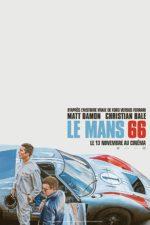 lemans-66