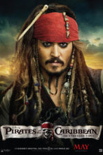 pirates-des-caraibes